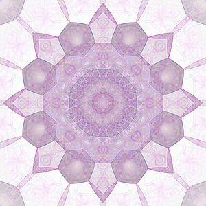 Prosperity Mandala