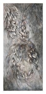 Bloomin Angel XX - AnYmbryne by Anna Grzebielska