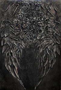 Blooming Angel II