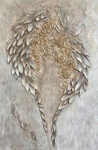 Blooming Angel IV
