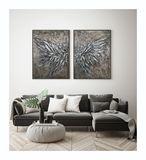 original painting 60x80 each