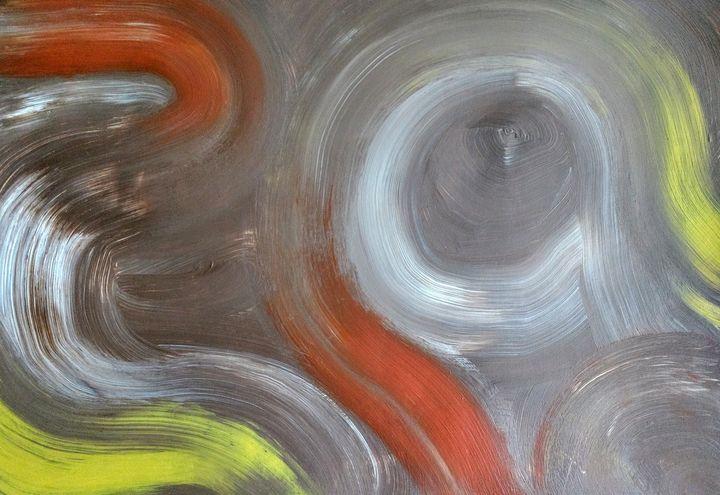 Abstract 000008 - Tim Lippert