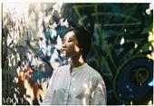 autumnfingers/Trang Nguyen Q
