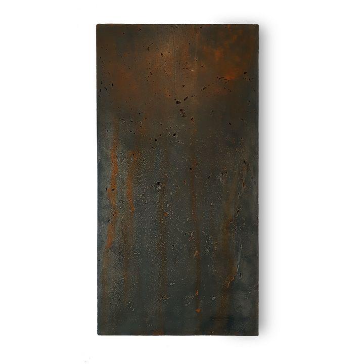 """""""Despair"""" wall art - bekmade"""