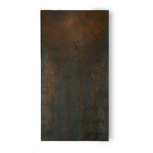"""""""Despair"""" wall art"""
