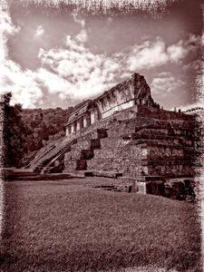 MS Parque Nacional Palenque 04 ONFX