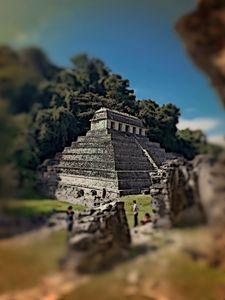 MS Parque Nacional Palenque 08FX.