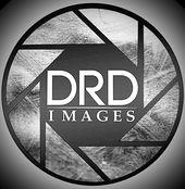 Dan Dunn | DRD.images
