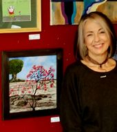 Theresa Latona's Gallery