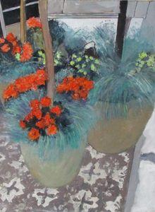 Plantpots1