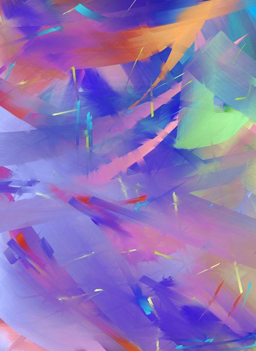 Version 2 - Linna Moore