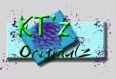 KTz Originalz