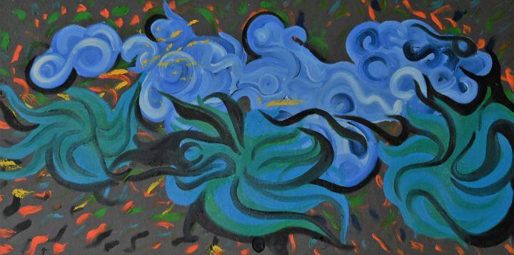 cloudworks - Www.invini.arT