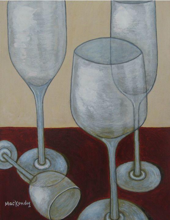 Wine and Dine - arteesto