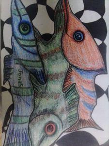 FISHEY BUSINESS 2