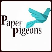 Paper Pigeons