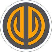 dbo design