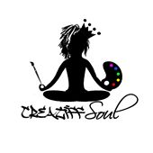 CreatiffSoul Collection