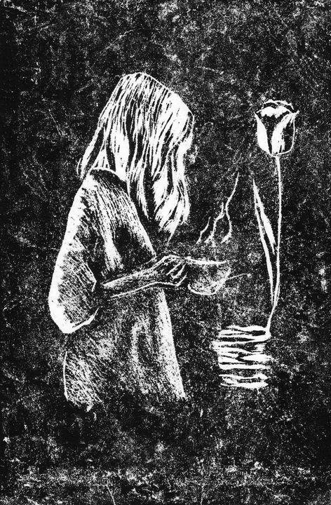 In silence - TNN