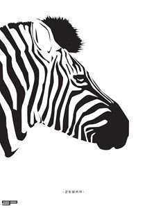 ZEBRA - SP Designs