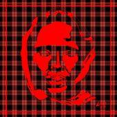 Art Of Awe - Libo Mahlati