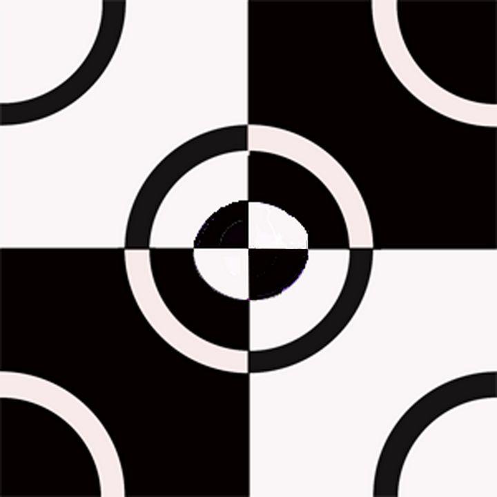 single checker - Toz
