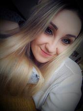 Edyta Michalec