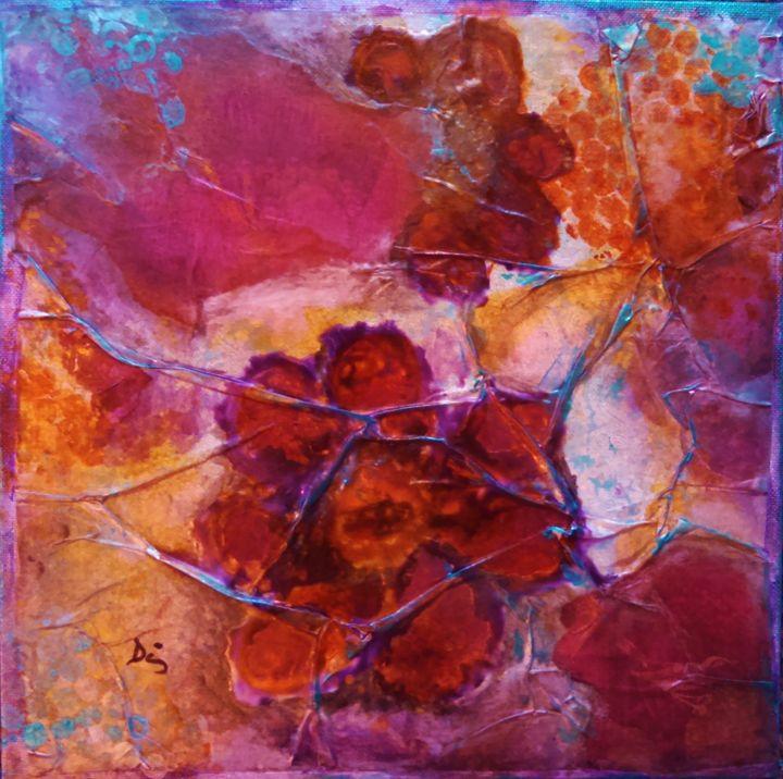 abstract - dianestudio