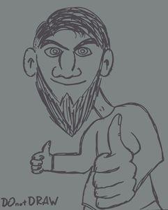 Beardman OK