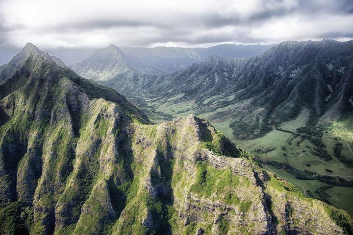 Hawaii - Best Offers