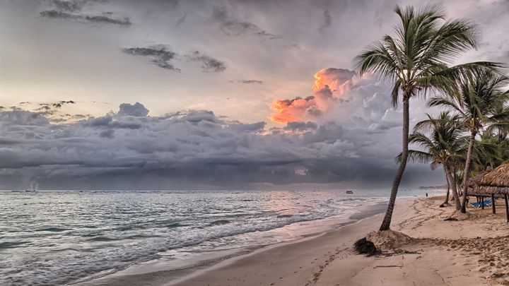 Beach - Best Offers