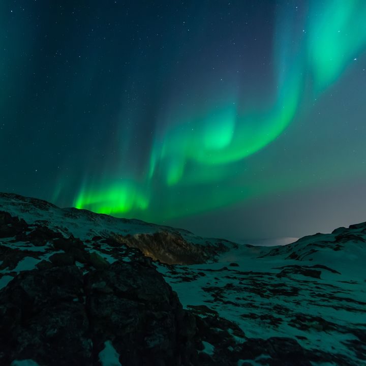 Northern Lights - Best Offers