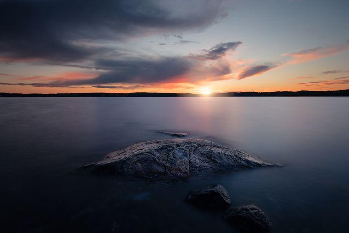 Sunset - Best Offers