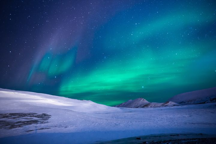 Aurora - Best Offers