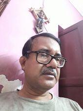 Rathin Basu
