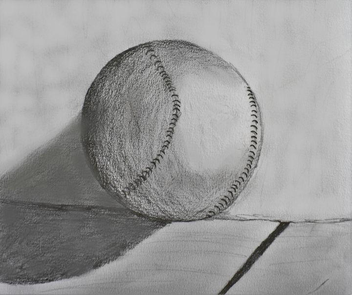play ball - Savannah