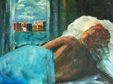 "24x20"" acrylic painting"