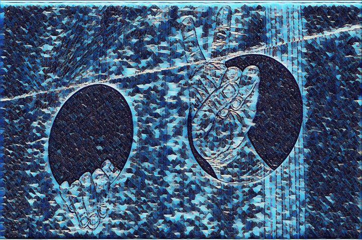 covid 19 - deep-sea