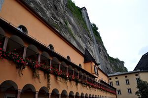 Austrian Architecture
