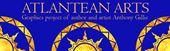 AtlanteanArts