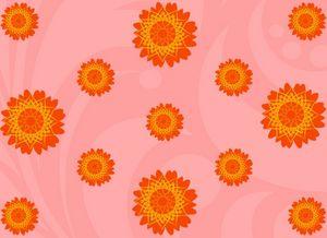 pattern -  Digitmarket101