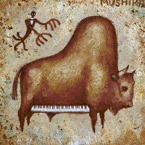 the grand piano buffalo