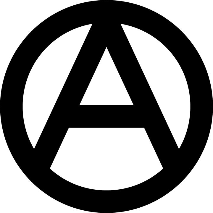 Anarchy - Winchester