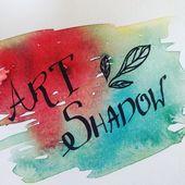Art_shadow
