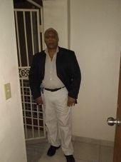 Edwin Gautier Vega