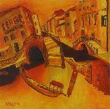 Double Venice