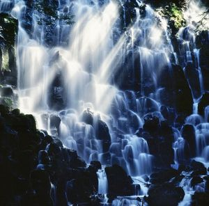 Ramona Falls 1