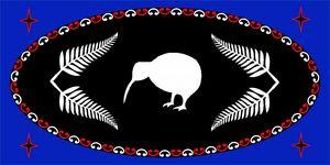 NZ Flag 1