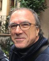 Moreso Manuel