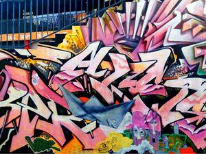 GraffSG1 - Josephus Bartin